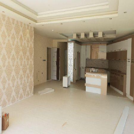 فروش آپارتمان 185 متر شیخ تپه ارومیه