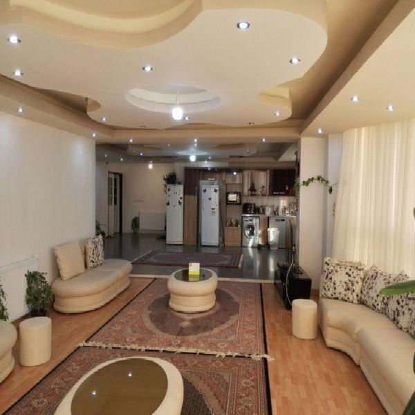 اجاره آپارتمان 220 متر دانشکده ارومیه