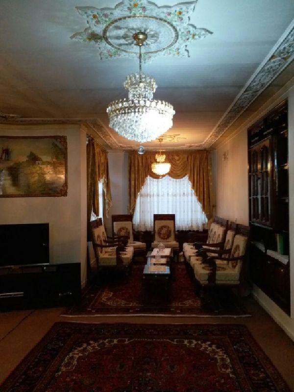 فروش منزل مسکونی230 مترخیابان خرمشهرارومیه