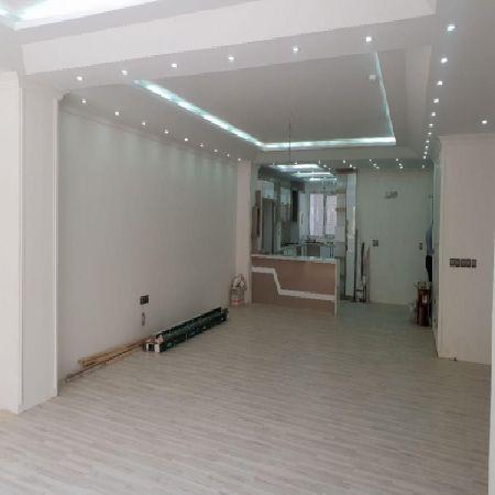 فروش آپارتمان 210 متر شیخ تپه ارومیه