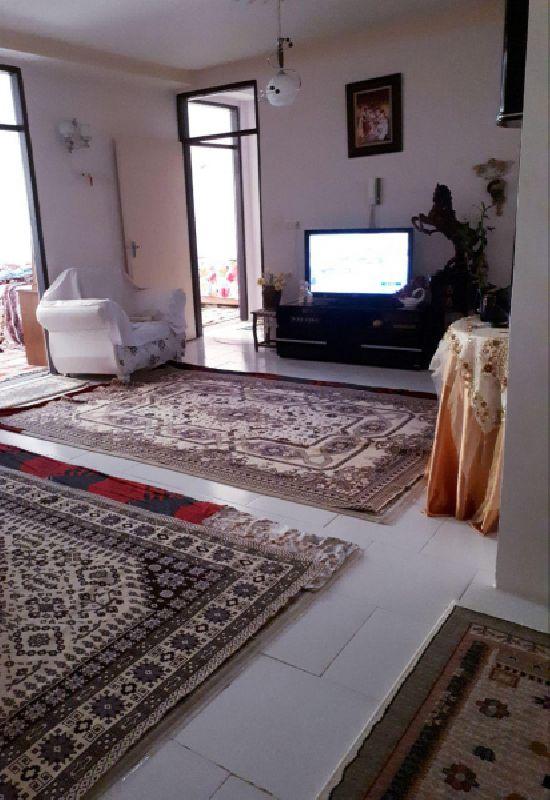 فروش آپارتمان 70 متر یکی از مجتمع های دانشکده ارومیه