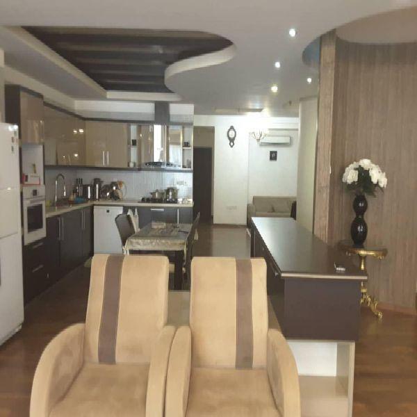فروش آپارتمان 230 متر  یکی از بهترین نقاط پل قویون ارومیه