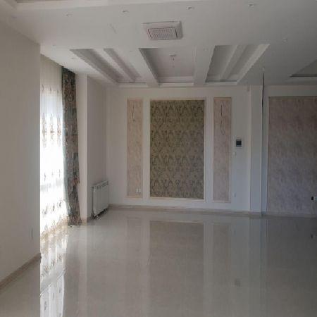 فروش آپارتمان لاکچری 390 متر دردانشکده ارومیه