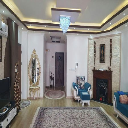 فروش آپارتمان 180 متر آزادگان ارومیه