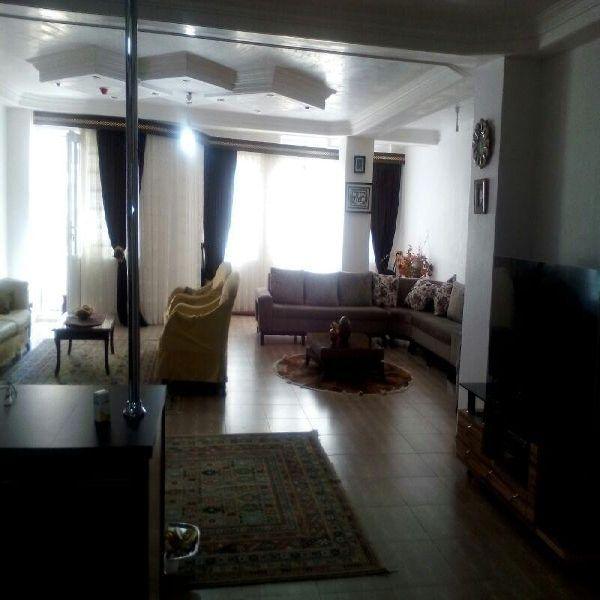 فروش آپارتمان 147 متر دانشکده ارومیه