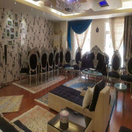 فروش آپارتمان150 متر مولوی 1 ارومیه