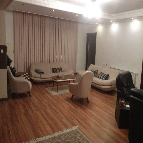اجاره آپارتمان 150 مترخیابان فردوسی 2 ارومیه