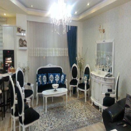 فروش آپارتمان 123 متر شیخ تپه ارومیه