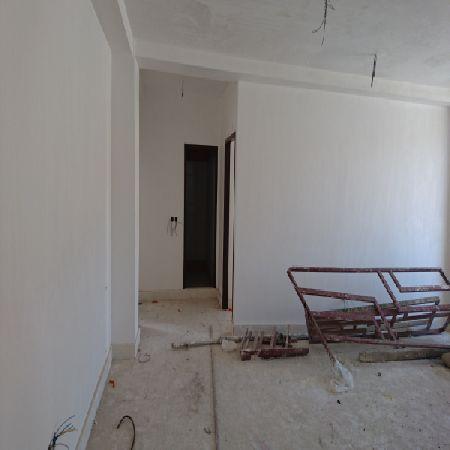🏢با 85 م صاحب آپارتمان 110 متری شوید🏢