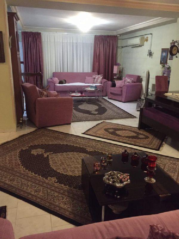 فروش آپارتمان 140 متر از مجتمع های دانشکده ارومیه