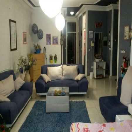 فروش آپارتمان 138 متر دانشکده ارومیه