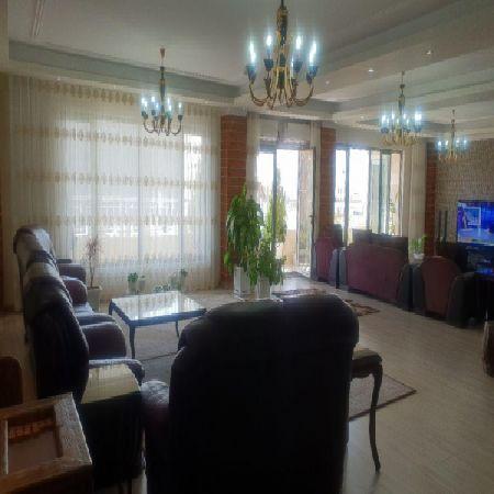 فروش آپارتمان 300 متر استادان ارومیه