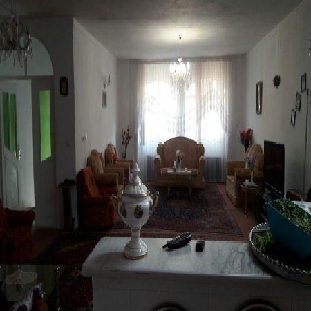 فروش منزل مسکونی 2 طبقه 300 متر گلشهر2 ارومیه