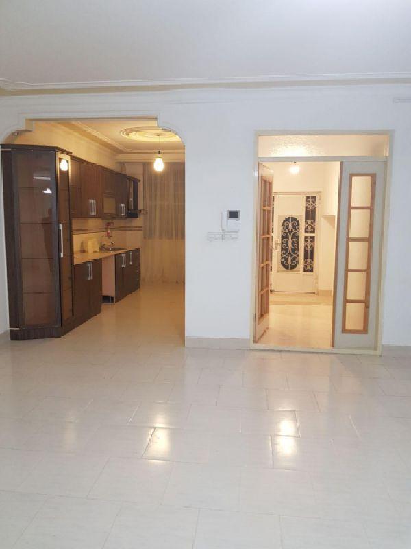 اجاره منزل 140 متر خیابان سعدی 2 ارومیه