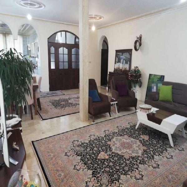 فروش منزل مسکونی 2 طبقه 327 متر گلشهر 1 ارومیه
