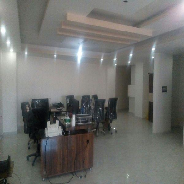 فروش آپارتمان 147 متر خیابان البرز ارومیه