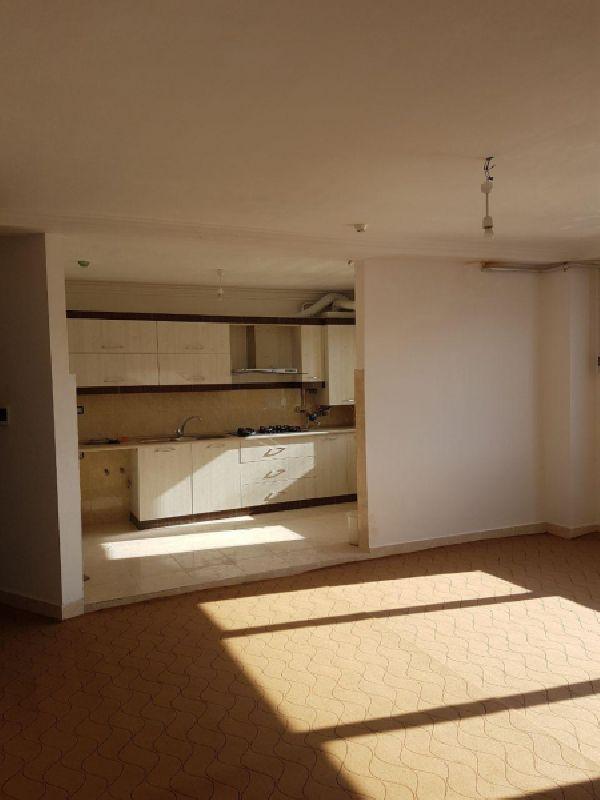 فروش آپارتمان 77 متر مسکن مهر فرخی ارومیه