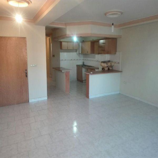 اجاره آپارتمان 107 متر خیابان حسنی ارومیه