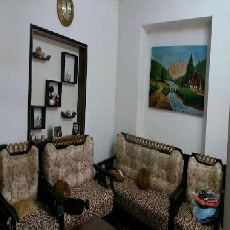 فروش فوری منزل مسکونی 150 متر آهندوست ارومیه