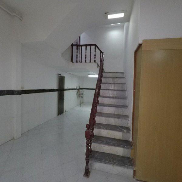 فروش ساختمان تجاری و مسکونی در سرداران ارومیه
