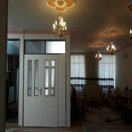 فروش منزل مسکونی 320 متر گلشهر ارومیه