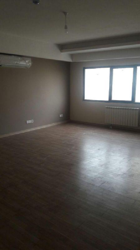 فروش آپارتمان 108 متری در مجتمع سپیدار ارومیه