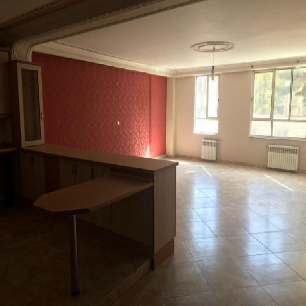 فروش آپارتمان 144 متری در دانشکده ارومیه