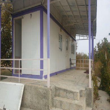 فروش 3 طناب باغ و زمین کشاورزی در جاده سلماس ارومیه