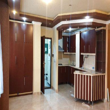 اجاره آپارتمان 97 متری در گلشهر دو ارومیه