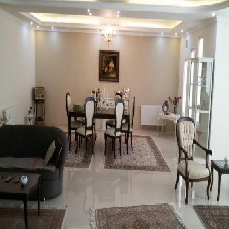 فروش آپارتمان تک واحدی در بلوار امام علی