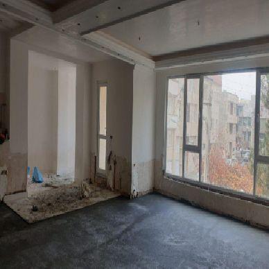 فروش آپارتمان تک واحدی درخ سعدی ارومیه