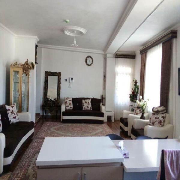 فروش فوری آپارتمان 105 متری در وکیلی ارومیه
