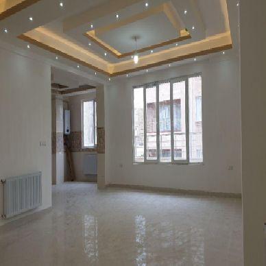 فروش آپارتمان 175 متری شیک وبسیار عالی در آهندوست ارومیه