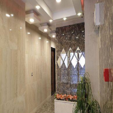 فروش آپارتمان 300 متر لاکچری در پل قویون ارومیه