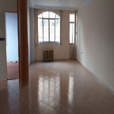 فروش آپارتمان 133 متری در بغدادیان ارومیه