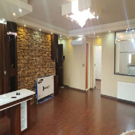 فروش آپارتمان 105 متری بر خیابان مولوی یک در ارومیه