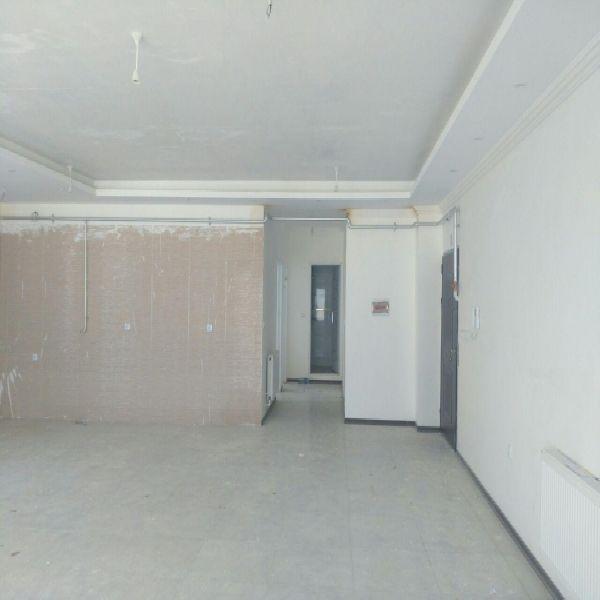 فروش آپارتمان 125 متر بهداری ارومیه