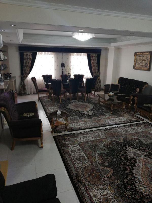 فروش آپارتمان 127 متر خیابان برق ارومیه