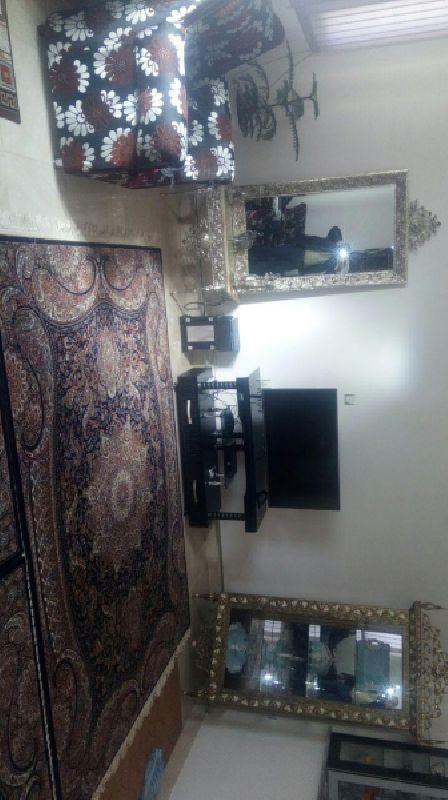 فروش منزل مسکونی 200 متر خیابان عمار ارومیه