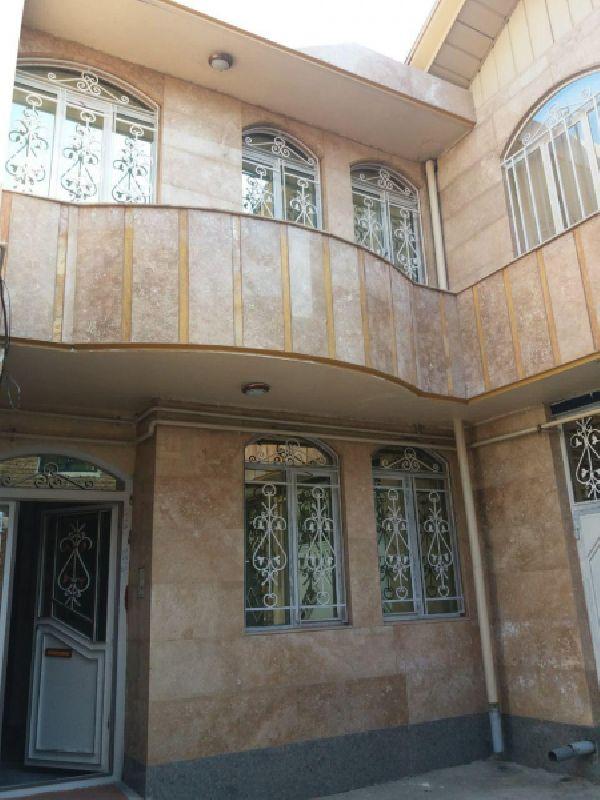 فروش منزل مسکونی 108 متر جاده انهر ارومیه