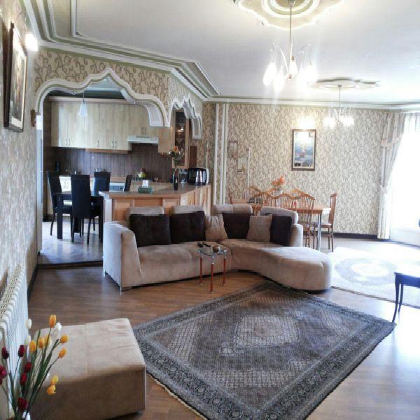 فروش آپارتمان 180 متر دانشکده ارومیه