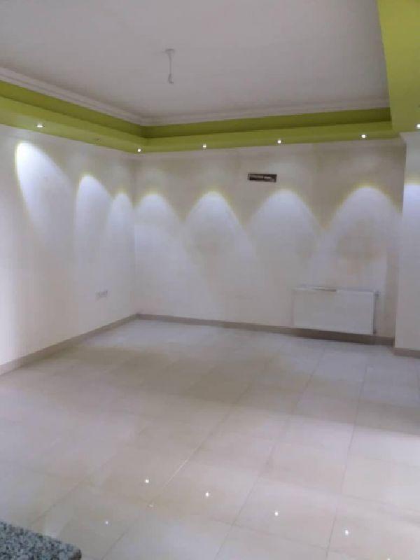 فروش واحد تجاری 82 متر استادان ارومیه