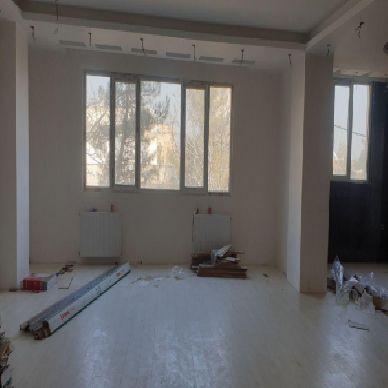فروش فوری آپارتمان 200 متر دانشکده ارومیه