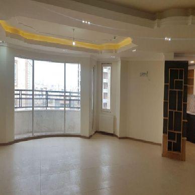 فروش آپارتمان 280 متر شیخ تپه ارومیه