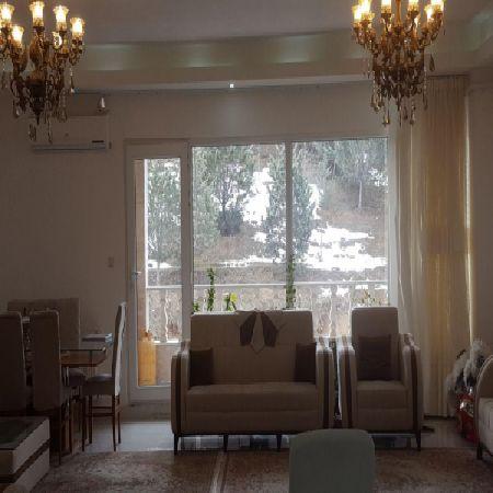 فروش آپارتمان 142 متر شیخ تپه ارومیه