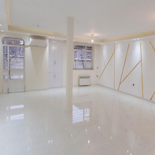 فروش منزل مسکونی 300 متر خیابان عدالت ارومیه