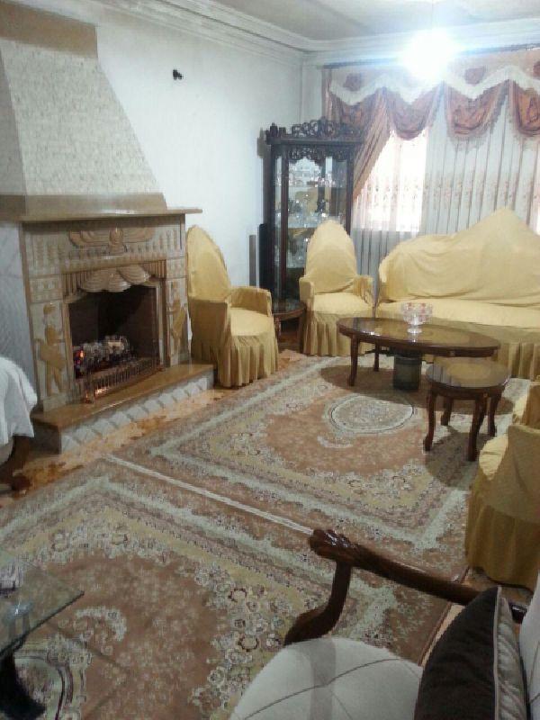 فروش منزل مسکونی 312 متر بهداری ارومیه