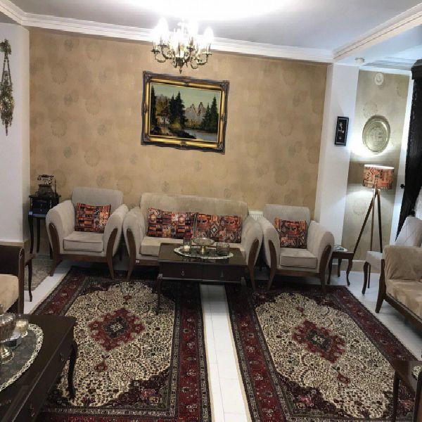 فروش آپارتمان 133 متر خیابان برق ارومیه