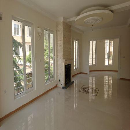 اجاره آپارتمان220 متر دانشکده ارومیه