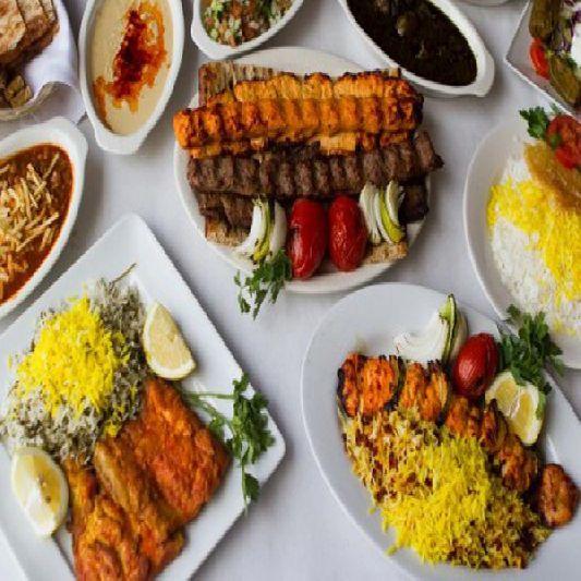فروش رستوران 205 متر در تفرجگاه بند ارومیه